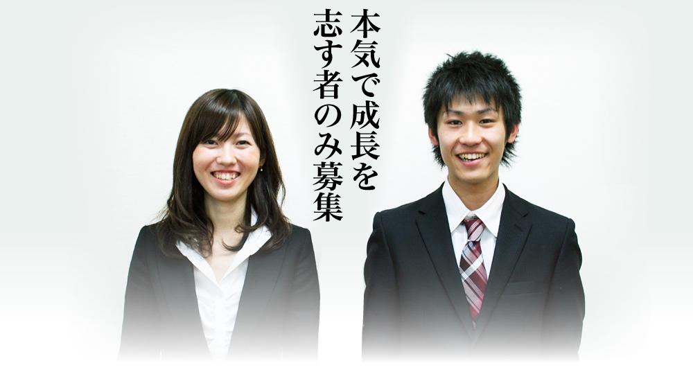 mainimg01